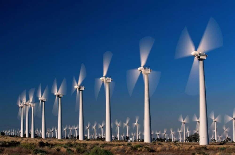 Sebutkan Contoh Sumber Energi Yang Tidak Dapat Diperbarui Sebutkan Itu